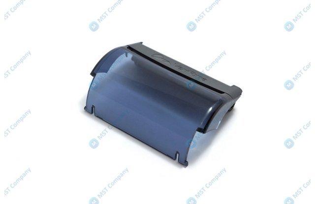 Крышка принтера в сборе для Verifone Vx675