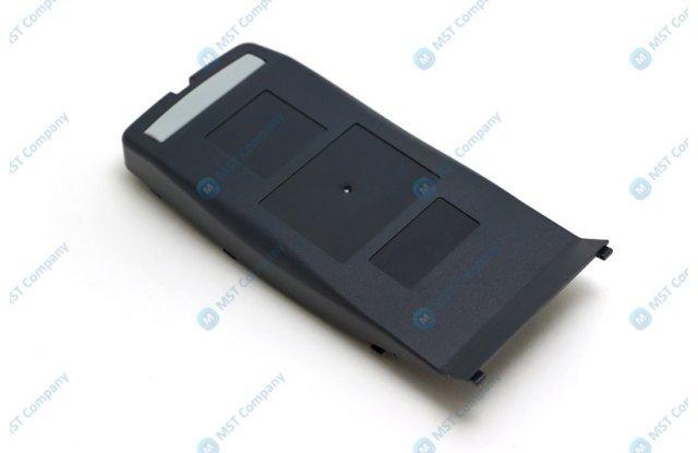 Крышка отсека аккумуляторной батареи для Yarus m2100