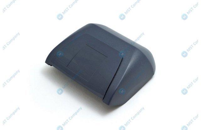 Крышка принтера в сборе для Yarus M2100
