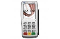 Пин-пад Verifone Vx820 CTLS