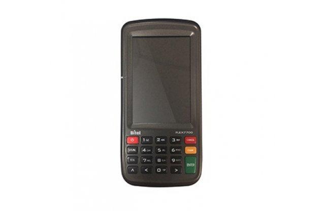 POS-терминал Bitel Flex 7700 GPRS