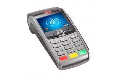 POS-терминал Ingenico IWL252 Bluetooth