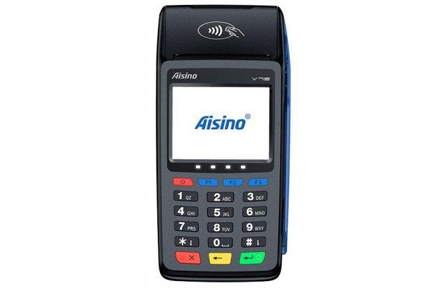 Мобильный POS-Терминал Aisino V72 GPRS