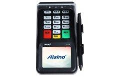 Пин-Пад Aisino V10 III NFC/Singature