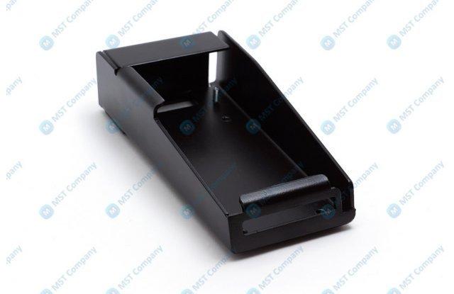 Рамка для крепления пин-пада Ingenico iPP350 к вендинговой машине