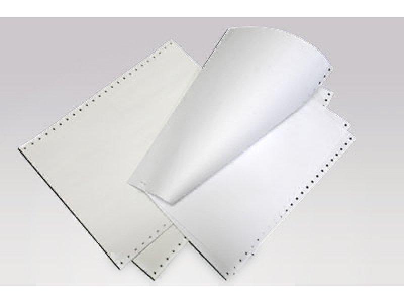 термоэтикетки нбк 43x25 мм