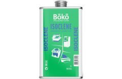 Спиртовой очиститель ISOCLENE BIC01L