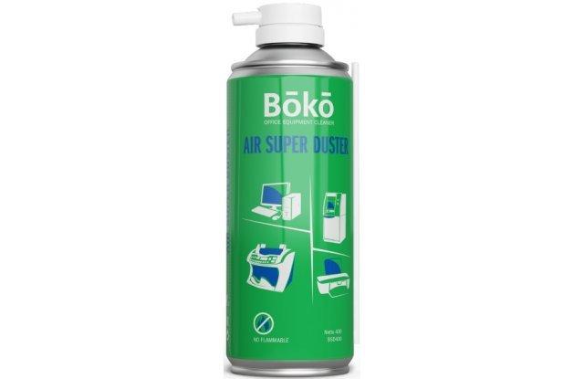 Спрей-пылеудалитель со сжатым воздухом Air Super Duster BSD400