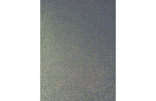 Обложки для переплёта пластиковые прозрачные Office Kit Modern А4 0.18 мм дымчатые 100 шт