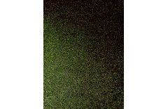 Обложки для переплёта пластиковые прозрачные Office Kit Modern А4 0.18 мм зеленые 100 шт