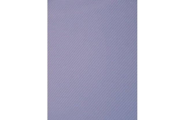 Обложки для переплёта пластиковые прозрачные рифленые Office Kit А4 0.3 мм дымчатые 50 шт