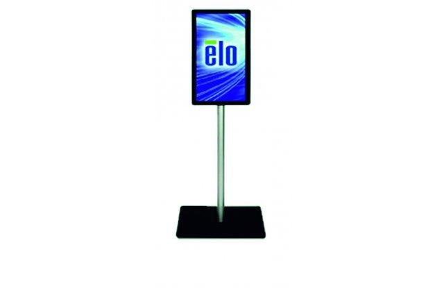 Сенсорный киоск Elo-Line 22i5S