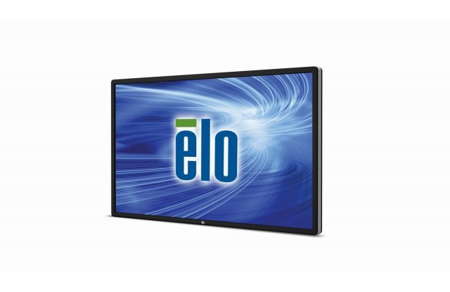 Сенсорный киоск Elo-Line 5501LTW
