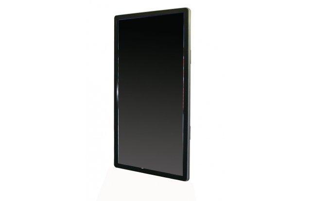 Сенсорный киоск Elo-Line 5501W