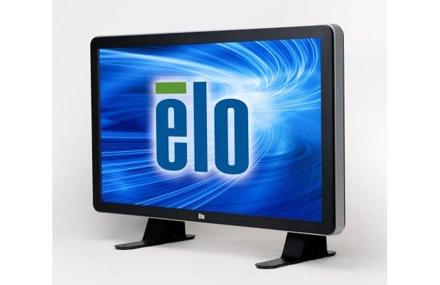 Сенсорный киоск Elo-line 4201C