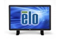 Сенсорный монитор Elo ЕТ3201L Digital Signage Projected Capacitive