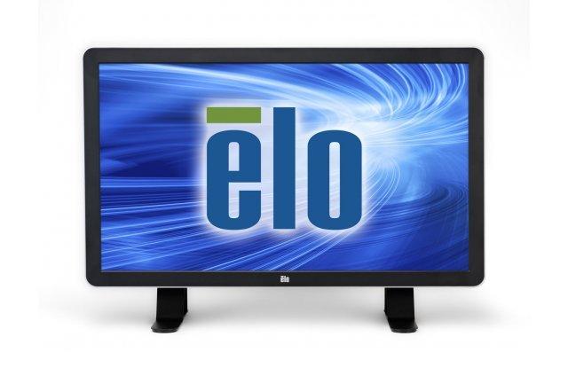 Сенсорный монитор Elo ЕТ3201L Digital Signage IntelliTouch Plus
