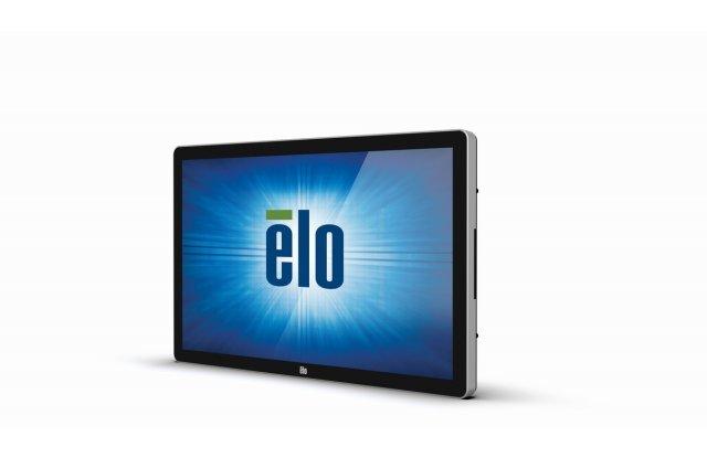 Сенсорный монитор Elo ЕТ3202L Digital Signage Projected Capacitive