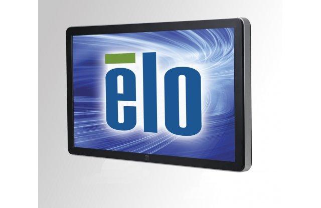 Сенсорный монитор Elo ЕТ4200L Digital Signage IntelliTouch