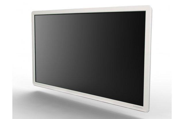 Сенсорный монитор Elo ЕТ4201L Digital Signage IntelliTouch, Белый