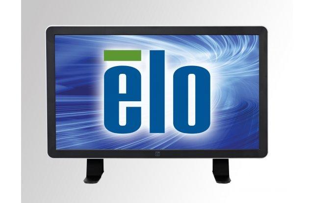 Сенсорный монитор Elo ЕТ4201L Digital Signage Optical
