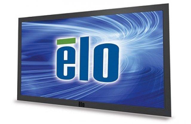 Сенсорный монитор Elo ЕТ4209L Digital Signage IntelliTouch Plus