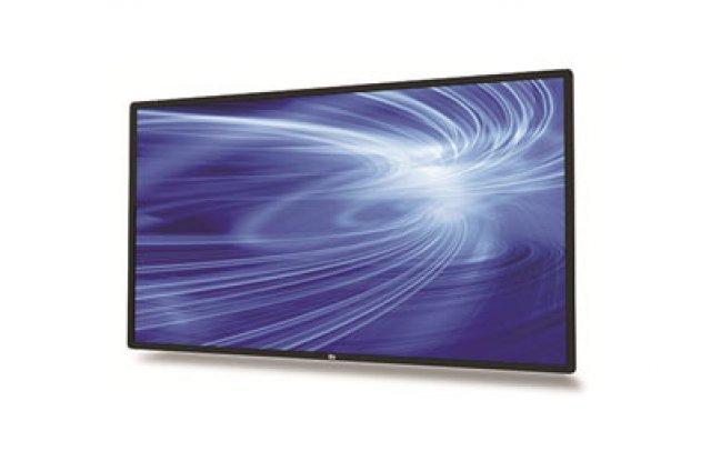 Сенсорный монитор Elo ЕТ5501L Digital Signage Optical