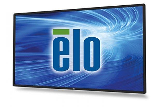 Сенсорный монитор Elo ЕТ7001L Digital Signage Infrared
