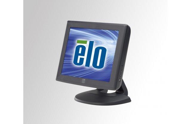 Сенсорный монитор Elo ET1215L IntelliTouch