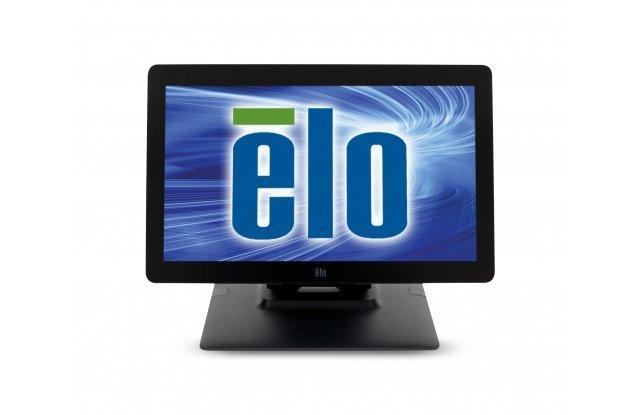 Сенсорный монитор Elo ET1502L Projected Capacitive HD