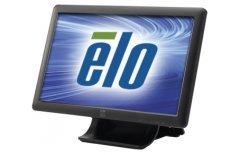 Сенсорный монитор Elo ET1509L IntelliTouch