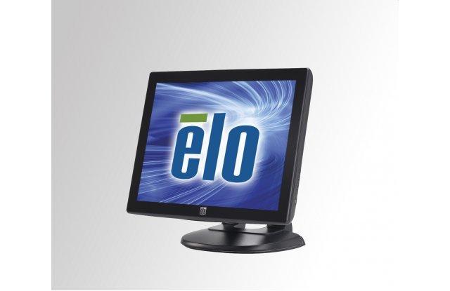 Сенсорный монитор Elo ET1515L Projected Capacitive