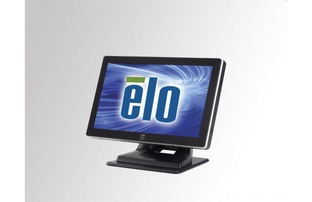 Сенсорный монитор Elo ET1519L IntelliTouch