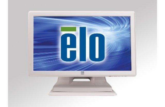 Сенсорный монитор Elo ET1519LM IntelliTouch, Bezel, Белый