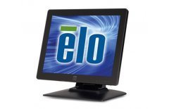 Сенсорный монитор Elo ET1523L Projected Capacitive, Белый
