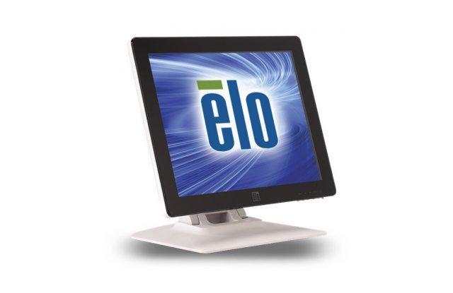 Сенсорный монитор Elo ET1523L iTouch Plus, Белый