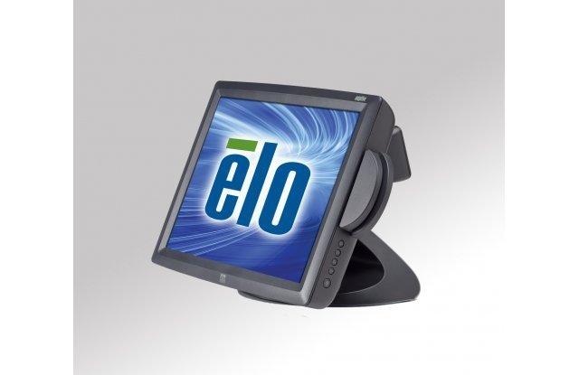 Сенсорный монитор Elo ET1523L Accutouch