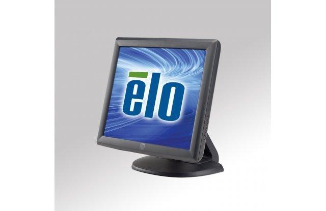 Сенсорный монитор Elo ET1715L Projected Сapacitive