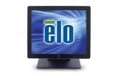 Сенсорный монитор Elo ET1723L Projected Capacitive, Zero-Bezel, Черный