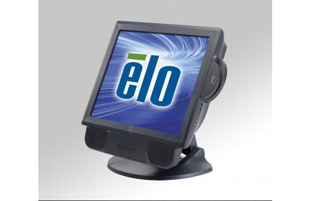 Сенсорный монитор Elo ET1729L APR