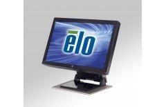 Сенсорный монитор Elo ET1900L IntelliTouch