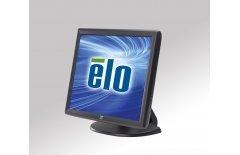 Сенсорный монитор Elo ET1915L IntelliTouch