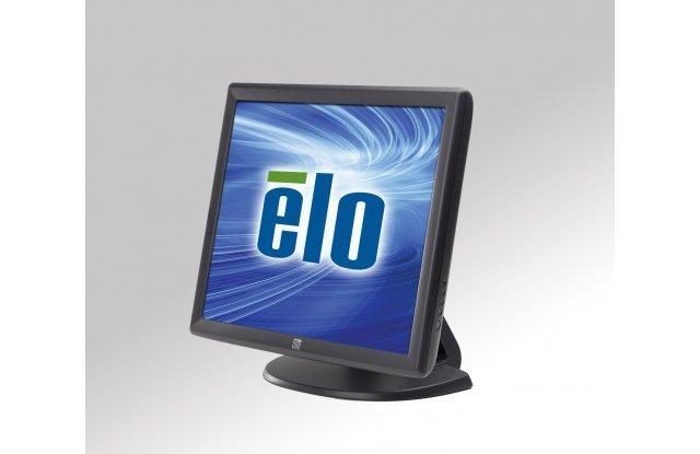 Сенсорный монитор Elo ET1915L AccuTouch