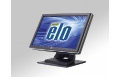 Сенсорный монитор Elo ET1919L AccuTouch