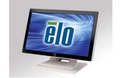 Сенсорный монитор Elo ET1919LM IntelliTouch