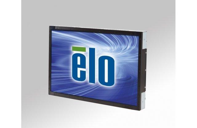 Сенсорный монитор Elo ET2240L IntelliTouch