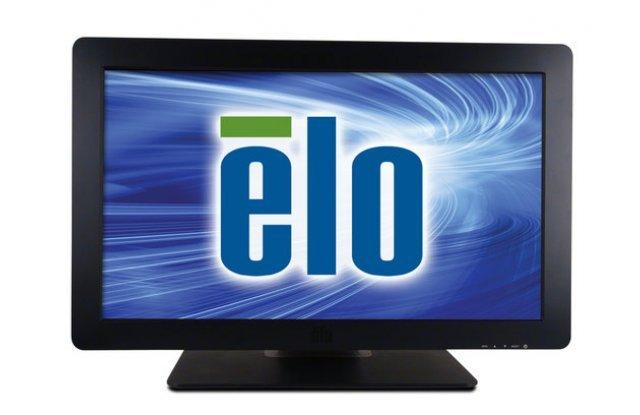 Сенсорный монитор Elo ET2401LM Черный