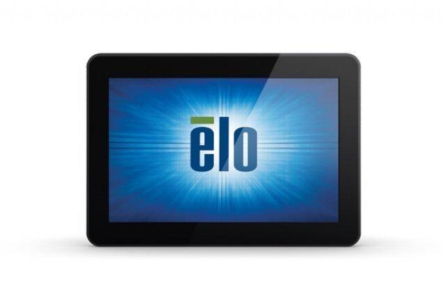 Сенсорный монитор Elo ET1093L Projected Capacitive, Zero-Bezel