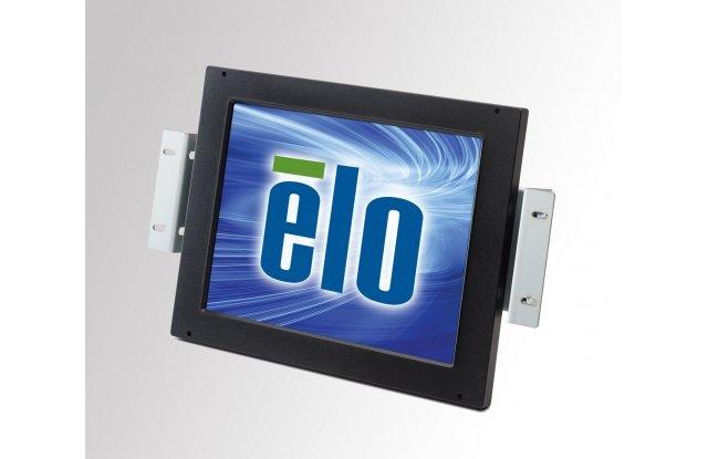 Сенсорный монитор Elo ET1247L IntelliTouch