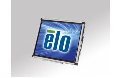 Сенсорный монитор Elo ET1537L iTouch, Zero Bezel